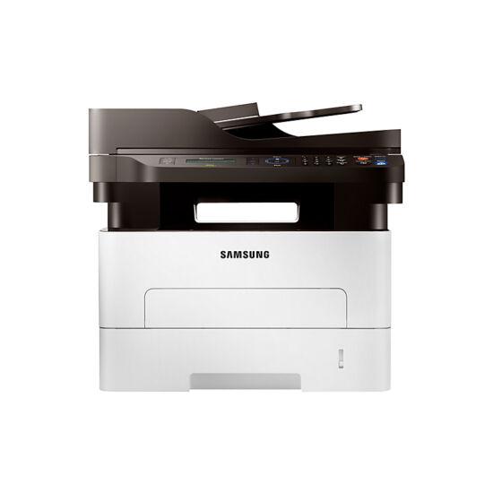 Samsung SL-M2875FD MFP multifunkciós lézernyomtató