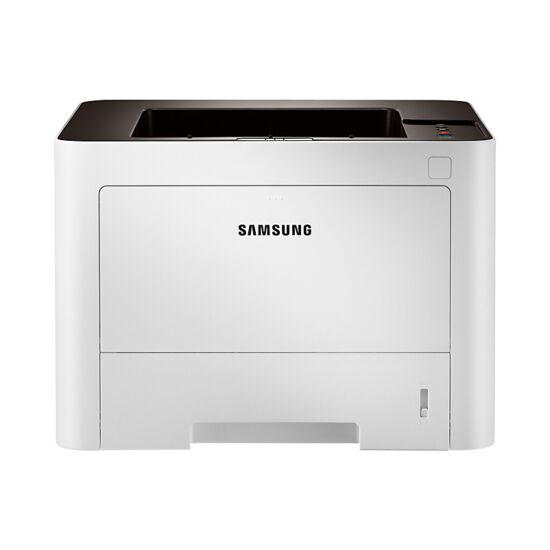 Samsung SL-M3325nd mono lézernyomtató