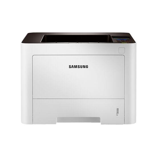 Samsung SL-M4025nd mono lézernyomtató