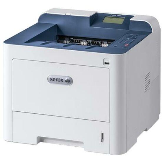 Xerox Phaser 3330V_dni mono lézernyomtató