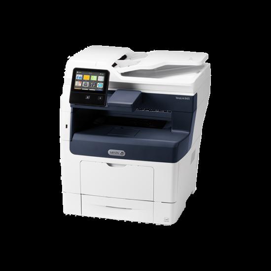 Xerox VersaLink B405V_dn multifunkciós mono lézernyomtató