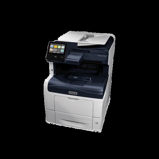 Xerox VersaLink C405V_dn multifunkciós színes lézernyomtató