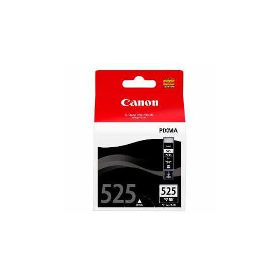 Canon PGI-525 fekete eredeti tintapatron